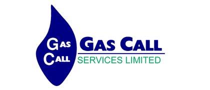 Gas Call