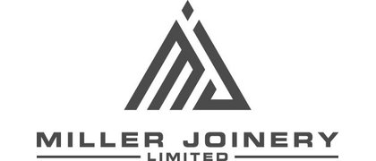 Miller Joinery Limited