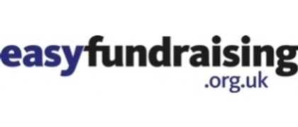 Easy Fundraising