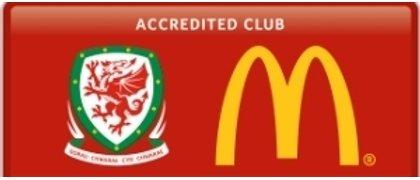 FAW Club Accreditation