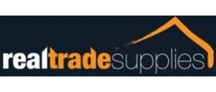Real Trade Supplies