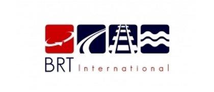 BRT INTERNATIONAL