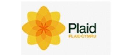 Plaid Cymru Barry