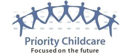 Priority Childcare