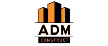 ADM Construct Ltd