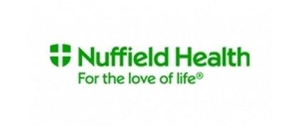 Nuffield Healthcare