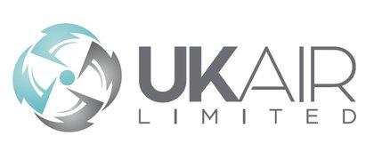 UK Air Ltd