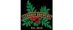 Cerddin Brewery Maesteg
