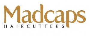 Madcaps Haircutters Maesteg