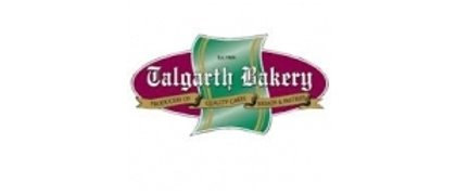 Talgarth Bakery Limited