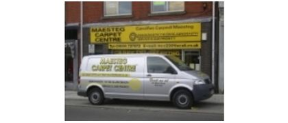 Maesteg Carpet Centre