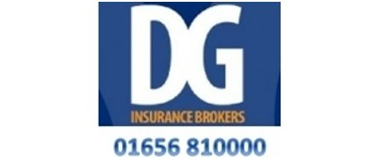 DG Insurance Brokers