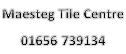 Maesteg Tile Centre