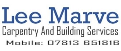 Lee Marve Carpentry And Building Services