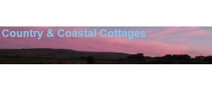 Country and Coastal Cottages