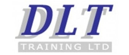 DLT Training Ltd