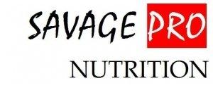 Savage Pro Nutrition