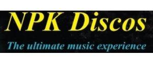 NPK Disco & Karaoke