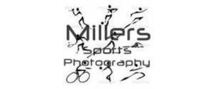 Millers Sports Photography
