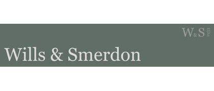 Wills & Smeardon