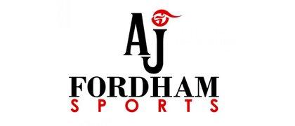 AJ Fordham Surrey Championship