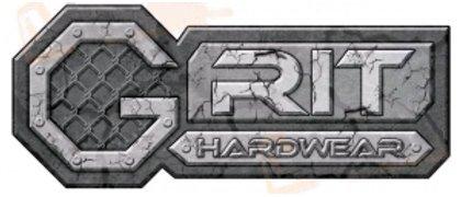 GRIT HARDWEAR