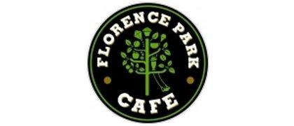 Florence Park Cafe