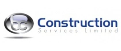 BC Construction Services