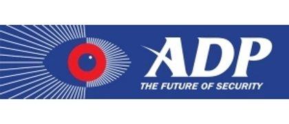 ADP Security