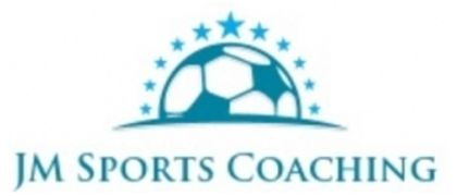 JM Sports Coaching