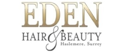 Eden Hair and Beauty