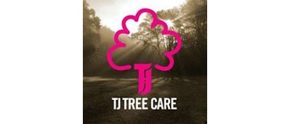 TJ Treecare