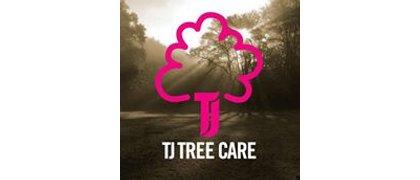 TJ Treecare
