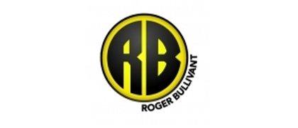 Roger Bullivant Ltd.