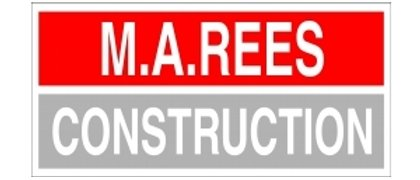 M.A. Rees Construction