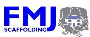 FMJ Scaffolding