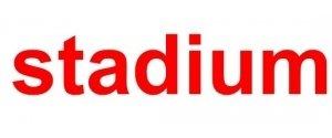 Stadium Sports Sheerness