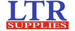 LTR Supplies Teynham