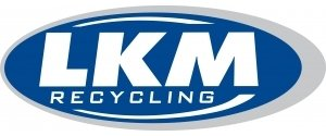 London And Kent Metal Recycling