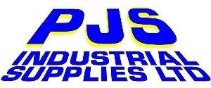 PJS Industrial Supplies