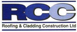 RCC Ltd