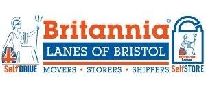Britannia Lanes of Bristol