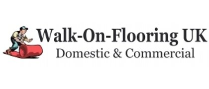 Walk-On-Flooring UK