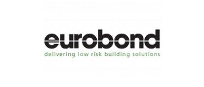 Eurobond Laminates Limited