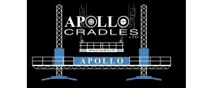 Apollo Cradles Ltd