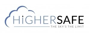 Highersafe Limited