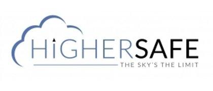 Highersafe Limited