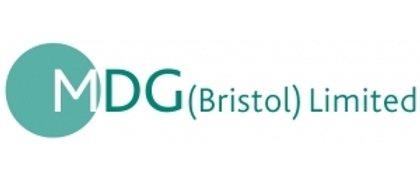 MDG (Bristol) Limited