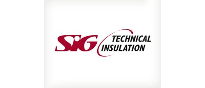 SIG Technical Insulations
