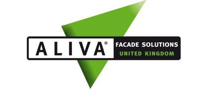 ALIVA UK